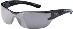 Northwave Space Sunglasses
