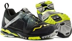 Northwave Explorer GTX SPD MTB Shoes