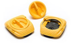 Speedplay 14115 Zero Aero Pedals Walkable Cleats