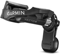 Product image for Garmin Vector 2S Upgrade Pedal - Right Hand Side