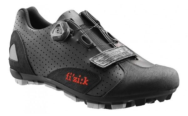 Fizik M5B Uomo MTB SPD Shoes