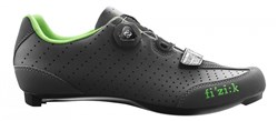 Fizik R3B Uomo Road SPD Shoes