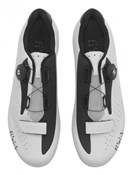 Fizik R5B Road Cycling Shoes
