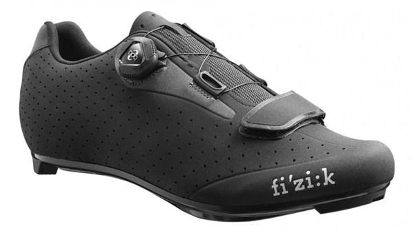 Fizik R5B Road Cycling Shoes