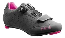 Fizik R5B Donna Womens Road Cycling Shoes