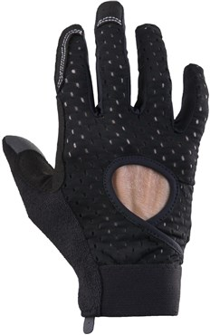 Race Face Khyber Womens Long Finger Cycling Gloves