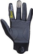 Race Face Khyber Womens Long Finger Cycling Gloves
