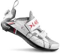 Lake TX312 Triathlon Speedplay Shoe