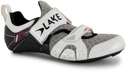 Product image for Lake TX222 Triathlon Carbon Shoes