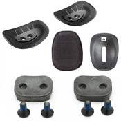 Profile Design F-35 Adjustable Armrest Kit
