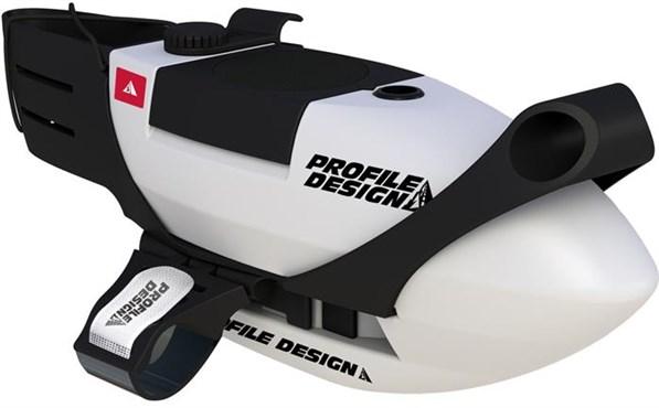 Profile Design FC25 Drink System