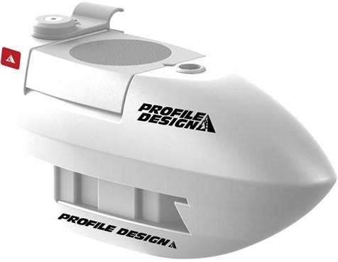 Profile Design FC25 Drink System Bottle Kit