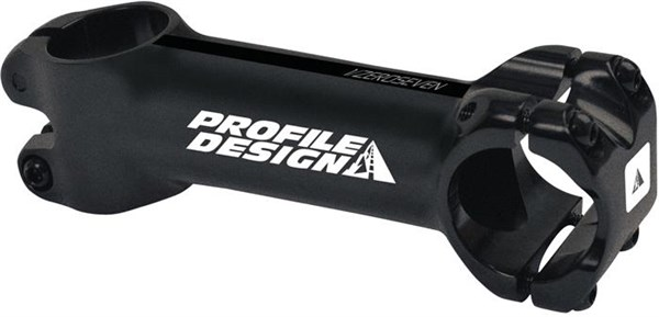 Profile Design 1 / ZeroSeven Stem