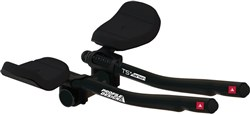 Product image for Profile Design T5 Carbon Aerobar