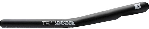 Profile Design T5 Aerobar Extensions | Misc. Handlebars and Stems