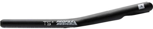 Profile Design T5 Aerobar Extensions