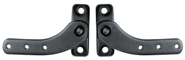 Profile Design Forged Bracket Kit - 31.8mm