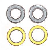 Profile Design Ceramic Wheel Bearing Kit - For Altair Wheels