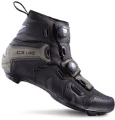 Product image for Lake CX145 Winter Road Shoe