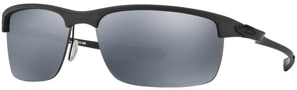 Oakley Carbon Blade Polarized Sunglasses | Glasses