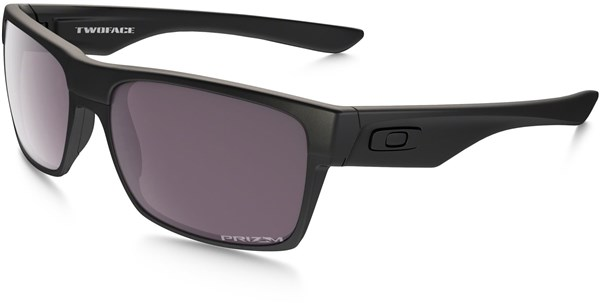 Oakley Covert Twoface Prizm Daily Polarized Sunglasses