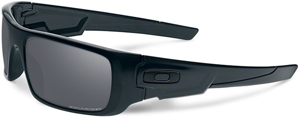 628f577c70 Oakley Crankshaft Polarized Sunglasses