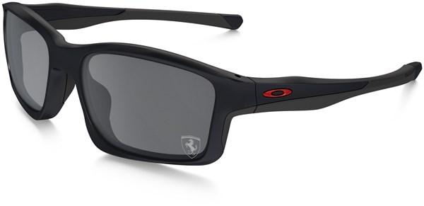 acaca6d935 Oakley Chainlink Scuderia Ferrari Collection Sunglasses - Out of ...