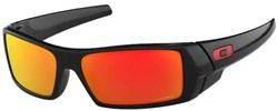 Oakley Gascan Polarized Sunglasses