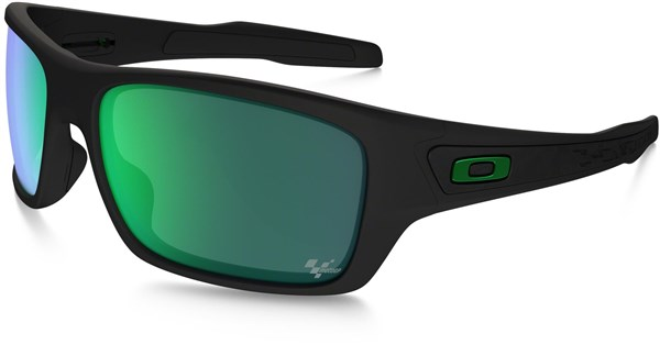 Oakley Turbine Moto GP Sunglasses