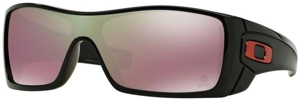 Oakley Batwolf Prizm H2O Shallow Polarized KVD Sunglasses | Glasses