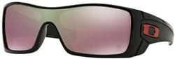 Oakley Batwolf Prizm H2O Shallow Polarized KVD Sunglasses