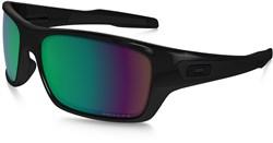 Oakley Turbine Prizm H2O Shallow Polarized Sunglasses