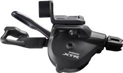Shimano SL-M9000-I XTR 2 / 3-Speed Rapidfire Pods - I-spec-II Mount