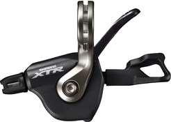 Product image for Shimano SL-M9000-I XTR 2 / 3-Speed Rapidfire Pods