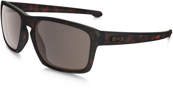 Oakley Sliver Sunglasses