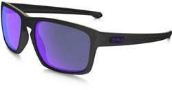 Oakley Sliver Polarized Sunglasses