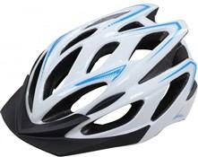 Apex M430 MTB Helmet 2015