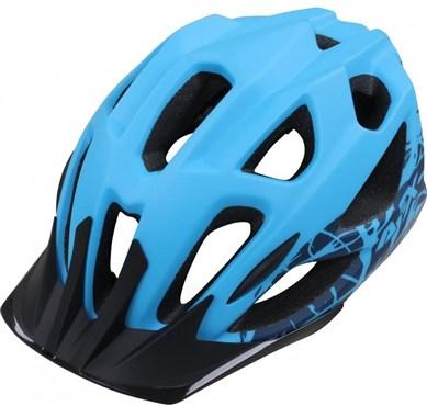 Apex M470 Enduro Helmet