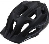 Apex M470 Enduro Helmet 2015