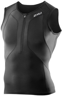 2XU Perform Compression TriSinglet