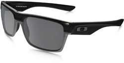 Product image for Oakley Twoface Polarized Sunglasses