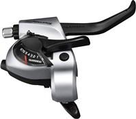 Shimano ST-TX800 Tourney TX STI lever - 8-Speed