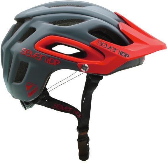 7Protection M2 BOA Helmet | Helmets