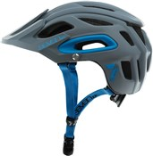 7Protection M2 MTB Cycling Helmet