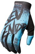 7Protection Youth Transition Long Finger Gloves