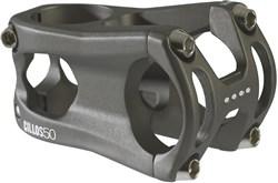 Gamut CILLOS MTB Trail / Enduro Stem - 60mm