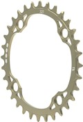 Gamut TTr Race Ring Chain Ring - 9/10/11 Speed