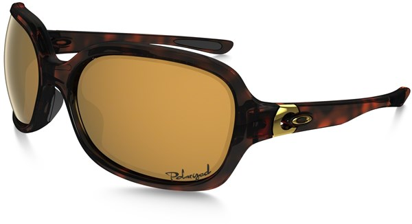 91be1f9bf3 Oakley Womens Pulse Polarized Sunglasses - Out of Stock