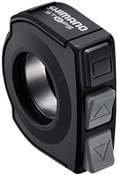 Shimano SW-E6000 Steps Switch Compatible With SEIS - With Cord Bands A x2 - B x1
