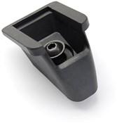 Product image for SDG I-BEAM Saddle Clip Mount (+Screw)